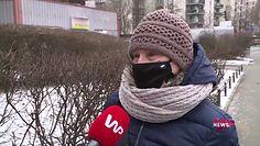 Szczepienia na grypę. Czy Polacy chcą się zaszczepić?
