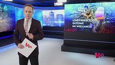 WP News wydanie 02.04, godzina 16:50