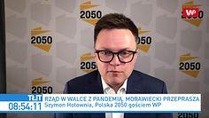 Tłit - Szymon Hołownia