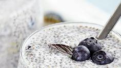 6 produktów, które pomogą Ci obniżyć poziom cukru we krwi