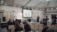 Relacja z konferencji prasowej Ministra Cyfryzacji i NASK