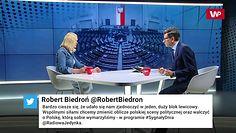 Tłit - Barbara Nowacka i Krzysztof Kwiatkowski