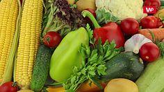 Dieta w walce z pasożytem