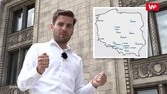 W Polsce są elektrownie groźniejsze od Czarnobyla
