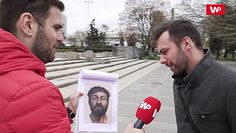 """Prawdziwa twarz Jezusa. """"Wygląda jak człowiek pierwotny"""""""