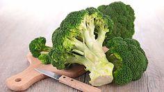 Naukowcy odkryli najzdrowszy sposób spożywania brokułów