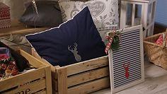 Pomysł na biznes: Ręcznie robione dekoracje świąteczne