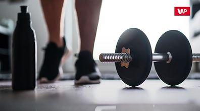 Trening pozwalający na spalenie tłuszczu. Eksperci dzielą się przydatnymi wskazówkami