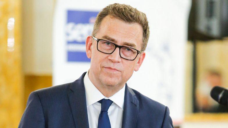 """Telekamery 2021. Maciej Orłoś ubolewa nad kondycją mediów publicznych: """"Nie przestrzegają PODSTAWOWYCH ZASAD"""""""