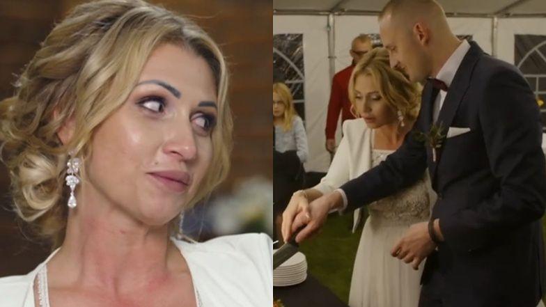 """""""Ślub od pierwszego wejrzenia"""". Iza i Kamil NADAL SĄ RAZEM?! (FOTO)"""