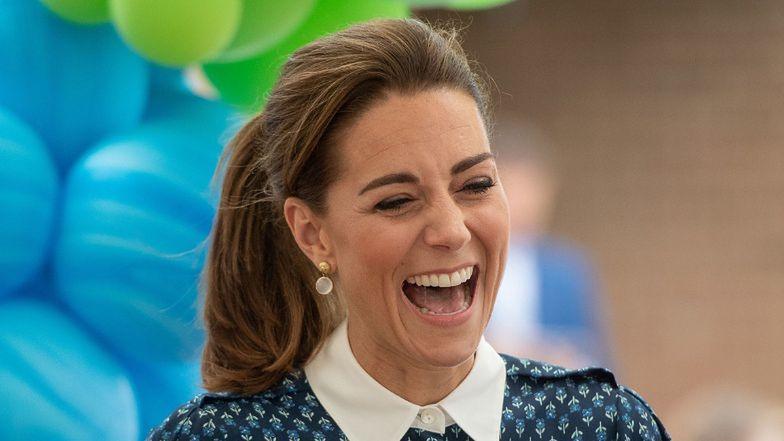 Jak Kate Middleton spędziła 39. urodziny? Książę William zorganizował dla niej kameralne PRZYJĘCIE-NIESPODZIANKĘ