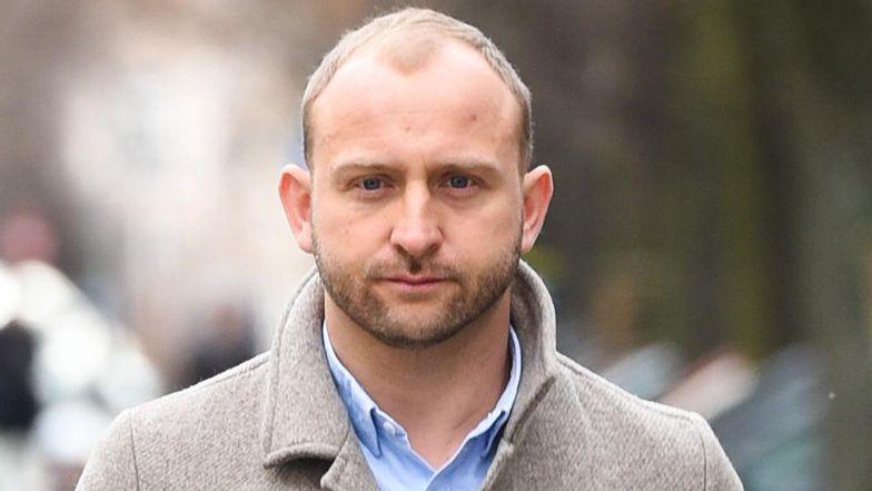 """""""Nic się nie stało"""". Prawnik Borysa Szyca uderza w Latkowskiego: """"Insynuacja niepoparta jakimikolwiek dowodami"""""""