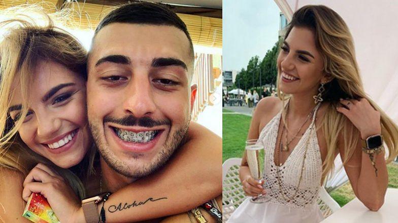 "Sonia i Artur z ""Hotelu Paradise"" SĄ PARĄ? (FOTO)"