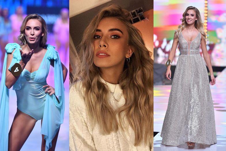 Oto nowa Miss Polonia