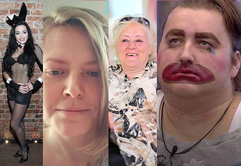"""Pudelek nominuje do udziału w """"Big Brotherze"""""""