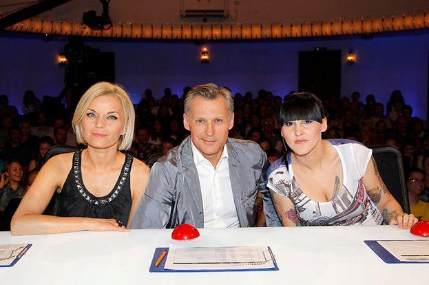"""Pierwszy casting do """"Mam Talent 4""""! (ZDJĘCIA)"""