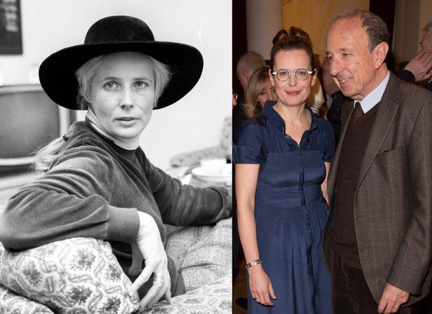 Powstanie film o Agnieszce Osieckiej. Jest już kandydatka do głównej roli