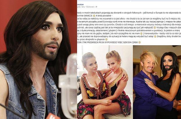 """""""MNIEJSZOŚĆ CHCE BYĆ WIĘKSZOŚCIĄ! Dziewczyny spotkały się z DYSKRYMINACJĄ!"""""""