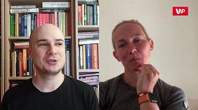 Piotr Sierzputowski: Tenis jest sportem przegranych