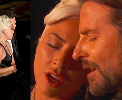 """Lady Gagę i Bradleya Coopera poniosło. """"Co to było? Irina powinna dostać Oscara!"""" (KLIKA PUDELKA)"""