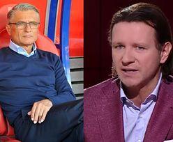 """Majdan wytyka błędy Nawałce: """"Zatracił ZDROWY ROZSĄDEK. Zaufanie zostało nadszarpnięte"""""""