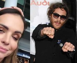 """Joaquin Phoenix WYBIEGŁ Z WYWIADU z Anną Wendzikowską! """"Nagle usłyszał głos w swojej głowie"""""""