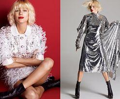 """Mamy całą sesję Taylor Swift dla """"Vogue'a""""!"""