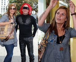Dlaczego kobiety Wiśniewskiego się tatuują? (FOTO)