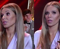 """Doda poruszona filmem Tomasza Sekielskiego: """"To głównie kobiety tłumaczą te zachowania"""""""