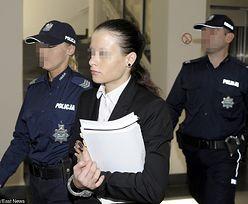 """Więźniarki chciały ZLINCZOWAĆ Katarzynę W.: """"Kwestią czasu było kiedy ją dorwą i ukarzą po swojemu"""""""