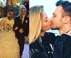 To już OFICJALNE: Joanna Opozda i Kamil Kuroczko są parą! (FOTO)