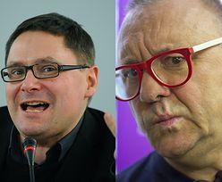 """Terlikowski znowu o WOŚP: """"Owsiak ma prawo głosić poglądy proaborcyjne. Inni mają prawo go krytykować!"""""""