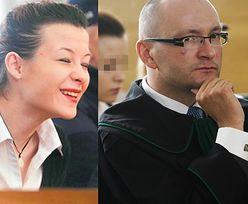 Adwokat Waśniewskiej odwoła się do Sądu Najwyższego?