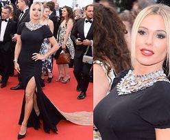 ZDJĘCIA TYGODNIA: sutki i pępki Polek w Cannes, szczyt NATO i podróż Melanii Trump dookoła świata (ZDJĘCIA)