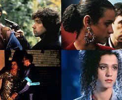 W tych filmach aktorzy rozebrali się do naga! (ZDJĘCIA)