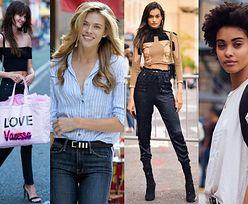 Victoria's Secret wybrało 17 nowych modelek do listopadowego pokazu! Która najładniejsza? (ZDJĘCIA)