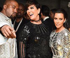 Gwiazdy na imprezie po gali MET: Beyonce, Lady Gaga, Kardashianki... (ZDJĘCIA)