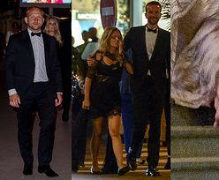 Cannes 2018: bosa dziewczyna Szyca, nogi żony Kota i reszta polskiej reprezentacji na afterparty (ZDJĘCIA)
