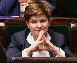 """Szydło, Lewandowska... i Jastrzębska (?!) wśród """"najbardziej wpływowych Polek"""" (ZDJĘCIA)"""