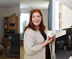 """""""Nasz nowy dom"""": Zobaczcie, jak ekipa budowlana wyremontowała dom pięcioosobowej rodziny. Robi wrażenie? (ZDJĘCIA)"""