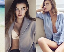 Karolina Bielawska to nowa Miss Polonia. Poznajcie miłośniczkę podróży, mocno wyciętych dekoltów i dotykania ręką głowy (ZDJĘCIA)