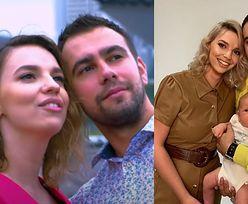 """Oliwia i Łukasz ze """"Ślubu od pierwszego wejrzenia"""" zadebiutowali na YouTubie. Fani podzieleni: """"Widać WYREŻYSEROWANE momenty"""""""