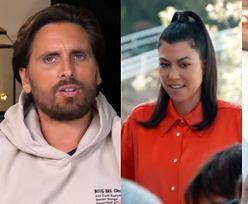 Kourtney Kardashian i Scott Disick planują CZWARTE DZIECKO!? (WIDEO)