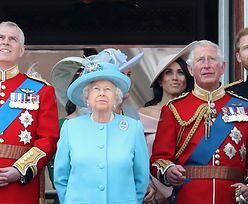 Pogrzeb księcia Filipa. Kto pojawi się u boku królowej Elżbiety? NIE WSZYSCY royalsi dostali zaproszenie