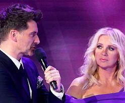 """Marzena Rogalska """"ostrzegała"""" Tomasza Kammela, że chce odejść z TVP? """"Mówiłam mu: Kto wie, czy to nie nasz OSTATNI PROGRAM"""""""