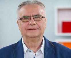 """Prokuratora zakończyła śledztwo w sprawie śmierci Janusza Dzięcioła. Ustalono okoliczności wypadku zwycięzcy """"Big Brothera"""""""