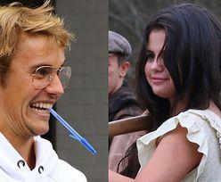 Justin Bieber przyznaje, że był lekkomyślny i WARIOWAŁ w związku z Seleną Gomez