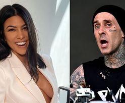 """Kourtney Kardashian ZAMROZIŁA JAJECZKA: """"Skoro wszyscy to robią, to i ja mogę"""""""