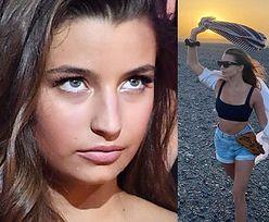 """Julia Wieniawa """"radzi"""" internautom krytykującym ją za podróże w pandemii: """"KUP SOBIE BILET I LEĆ"""""""