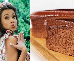 """Maja Hyży filozofuje: """"Jak będę piekła ciasto murzynek, to jakoś inaczej je nazwać?"""""""